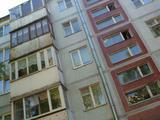 3-ком. квартира, 61 кв.м., 5 из 5 этаж, во вторичке